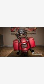 2016 Harley-Davidson Touring for sale 200594795