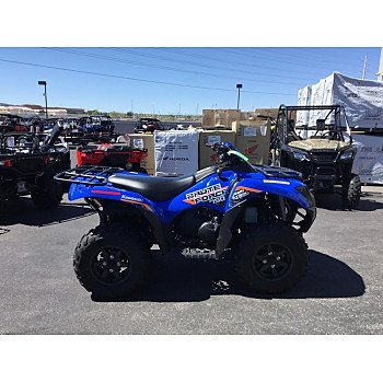 2019 Kawasaki Brute Force 750 for sale 200595014