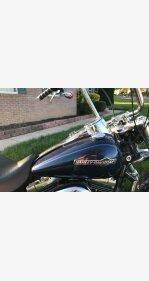 2013 Harley-Davidson Dyna for sale 200596982