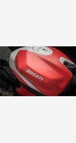 2018 Ducati Superbike 959 for sale 200597612