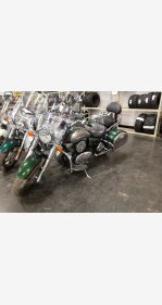 2006 Kawasaki Vulcan 1600 for sale 200598573