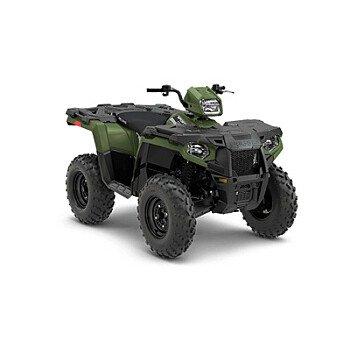 2018 Polaris Sportsman 570 for sale 200598932