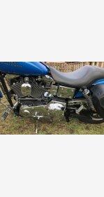 2002 Harley-Davidson Dyna for sale 200599293