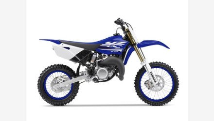 2018 Yamaha YZ85 for sale 200601269