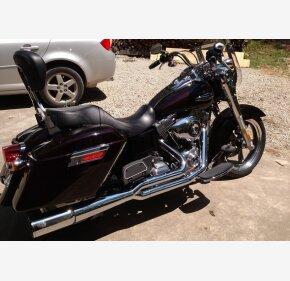 2014 Harley-Davidson Dyna for sale 200603563