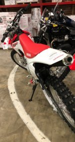 2019 Honda CRF230F Motorcycles for Sale - Motorcycles on Autotrader