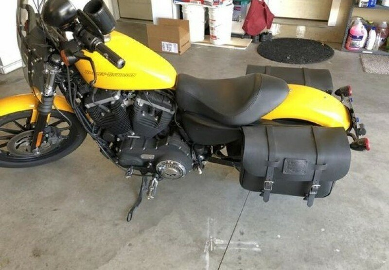 Motorcycles for Sale near Woodland Hills, CA - Motorcycles