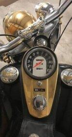 1959 Harley-Davidson Other Harley-Davidson Models for sale 200605831