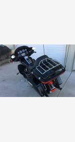 2016 Harley-Davidson Touring for sale 200606898