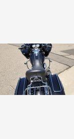 2001 Harley-Davidson Touring for sale 200606899