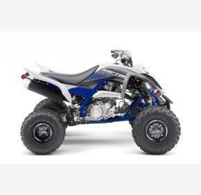 2019 Yamaha Raptor 700R for sale 200607525
