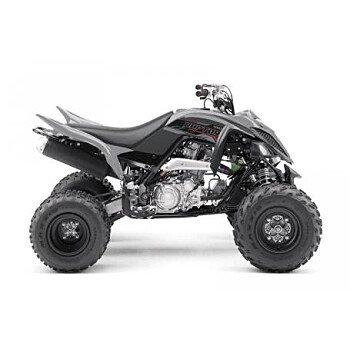 2018 Yamaha Raptor 700 for sale 200608502