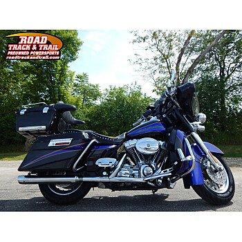 2004 Harley-Davidson CVO for sale 200611261