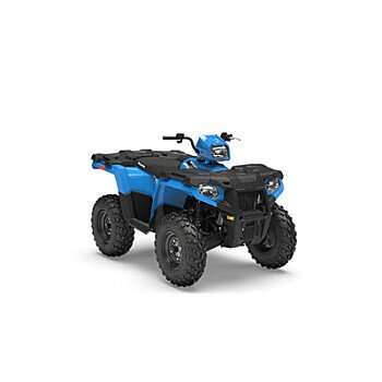 2019 Polaris Sportsman 570 for sale 200612645
