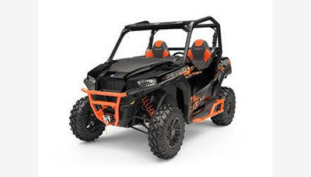 2019 Polaris General for sale 200612676