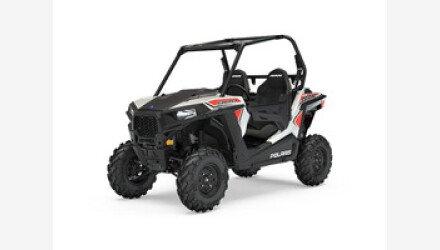2019 Polaris RZR 900 for sale 200612678