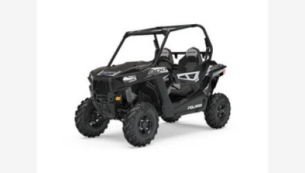 2019 Polaris RZR 900 for sale 200612680