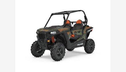 2019 Polaris RZR 900 for sale 200612689