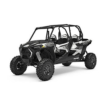 2019 Polaris RZR XP 4 1000 for sale 200612704