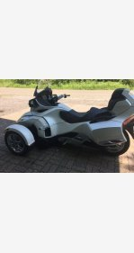 2012 Can-Am Spyder RT for sale 200613225