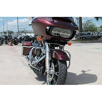 2018 Harley-Davidson Touring Road Glide for sale 200613293