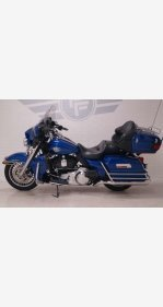 2010 Harley-Davidson Touring for sale 200616862