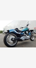 2009 Yamaha Raider for sale 200617055