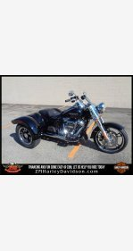 2019 Harley-Davidson Trike for sale 200620667