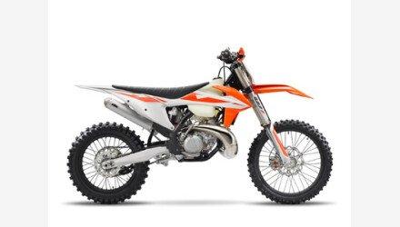 2019 KTM 250XC for sale 200622010