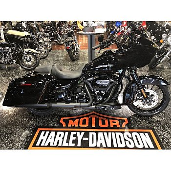 2019 Harley-Davidson Touring for sale 200622045