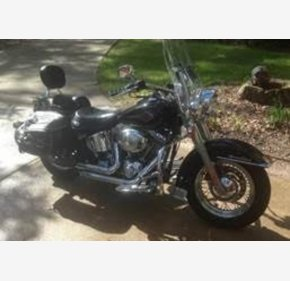 2000 Harley-Davidson Softail for sale 200622534
