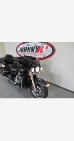 2014 Harley-Davidson Touring for sale 200622554