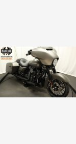 2019 Harley-Davidson Touring Street Glide Special for sale 200623150