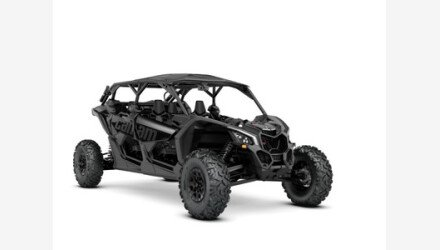 2019 Can-Am Maverick MAX 1000R for sale 200624135