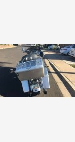 2007 Harley-Davidson Touring for sale 200624175