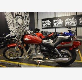 Kawasaki Vulcan 500 Motorcycles For Sale Motorcycles On Autotrader