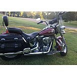 2009 Harley-Davidson Softail for sale 200625478