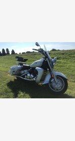 2006 Yamaha Royal Star for sale 200625619