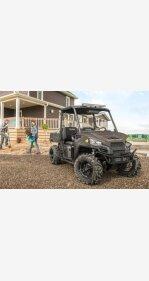 2019 Polaris Ranger 570 for sale 200625884