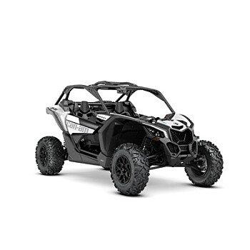 2019 Can-Am Maverick 900 X3 Turbo for sale 200626805