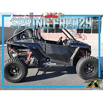 2018 Polaris RZR XP 1000 for sale 200628572