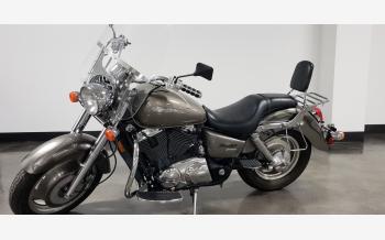 2006 Honda Shadow for sale 200628736