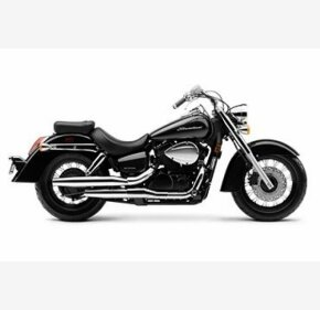 2019 Honda Shadow for sale 200629248