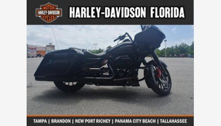 2019 Harley-Davidson Touring Road Glide Special for sale 200629750