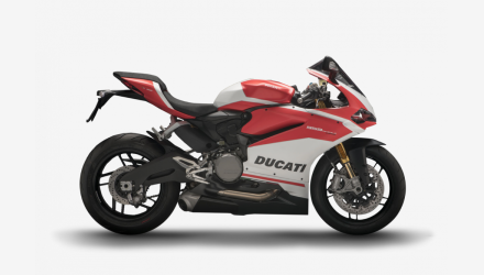2019 Ducati Superbike 959 for sale 200629881