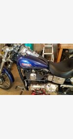 2006 Harley-Davidson Dyna for sale 200629937