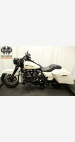 2019 Harley-Davidson Touring Road King Special for sale 200630568