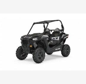 2019 Polaris RZR 900 for sale 200630977