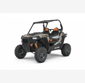 2019 Polaris RZR S 900 for sale 200630996