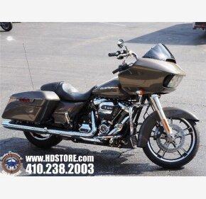 2019 Harley-Davidson Touring Road Glide for sale 200631445